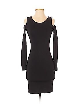 Love...ady Cocktail Dress Size XS