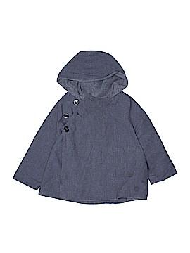 Makie Coat Size 4