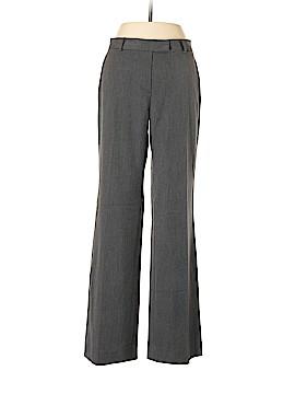 Brooks Brothers 346 Dress Pants Size 4