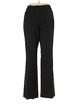 White House Black Market Dress Pants Size 14L