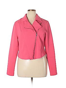 Torrid Jacket Size 1X Plus (1) (Plus)