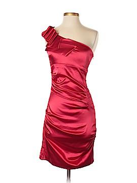 B. Smart Cocktail Dress Size 5 - 6