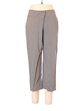 Max Azria Dress Pants Size 6