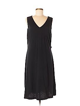 Eddie Bauer Casual Dress Size XL