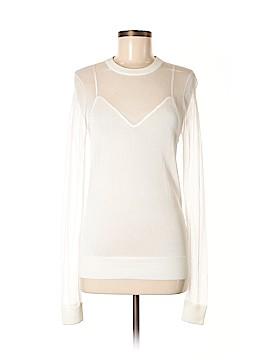 Jill Stuart Pullover Sweater Size Med / Lrg