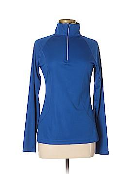 Danskin Track Jacket Size 8 - 10