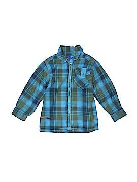 Naartjie Kids Jacket Size 3