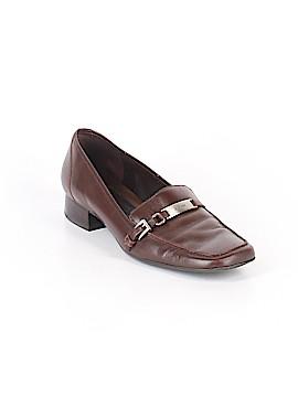 Etienne Aigner Flats Size 7