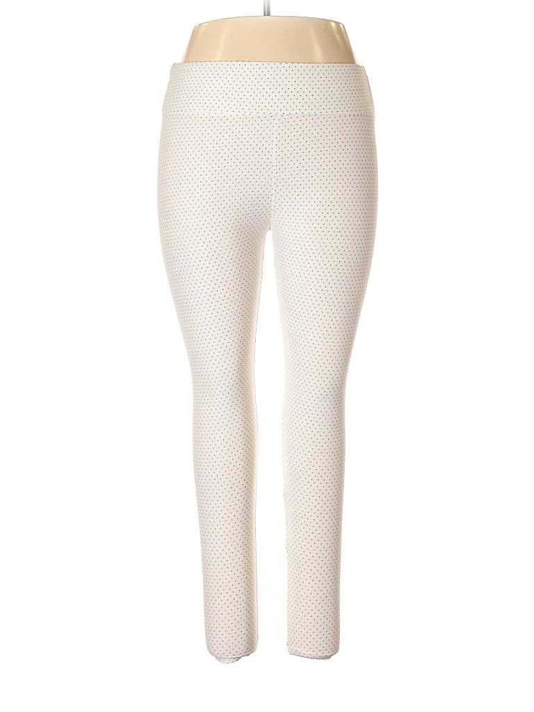 Lularoe Women Leggings Size 10 - 20