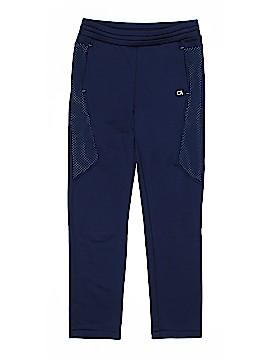 Gap Fit Track Pants Size X-Large (Kids)