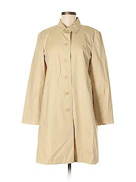 Harold's Coat Size M