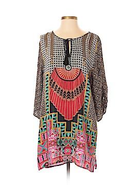 Tolani Casual Dress Size S
