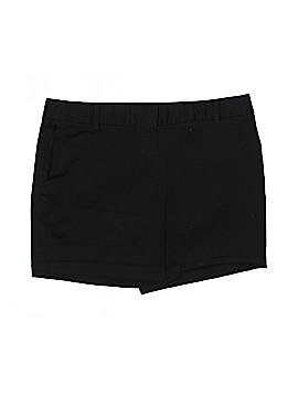 Liz Claiborne Khaki Shorts Size 16 (Petite)