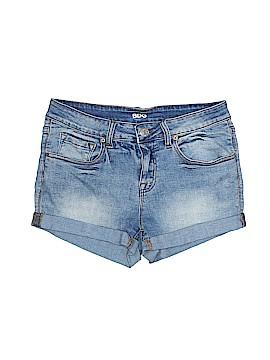 BDG Denim Shorts Size 28 (Plus)