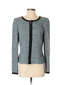 St. John Collection Jacket Size 8