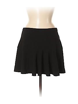 Étoile Isabel Marant Casual Skirt Size 40 (FR)