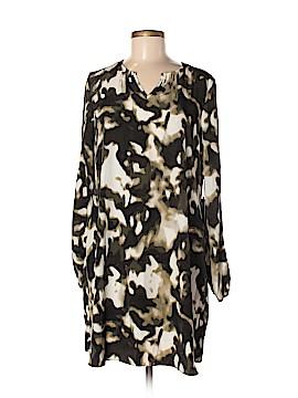 Simply Vera Vera Wang Casual Dress Size M
