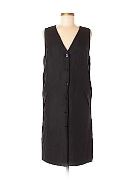 Harve Benard by Benard Holtzman Casual Dress Size 8