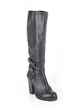 Zigi Soho Boots Size 9