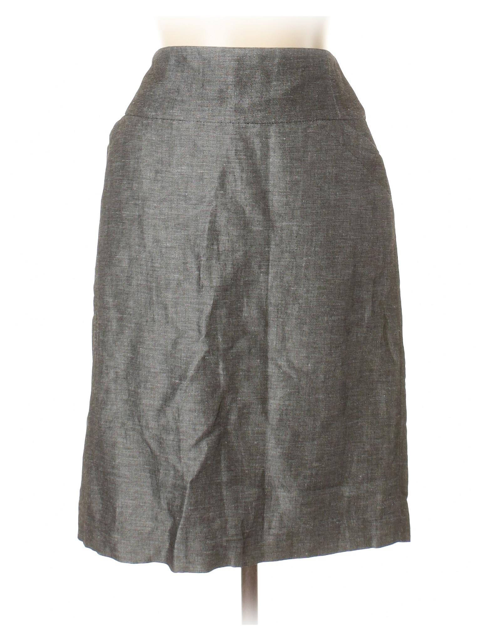 Boutique Casual Skirt Boutique Boutique Skirt Skirt Casual Skirt Boutique Casual Casual Casual Boutique Skirt 6TcnUr6