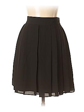 Eva Longoria Casual Skirt Size 10