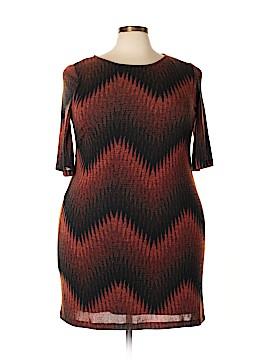 Metaphor Casual Dress Size 18 (Plus)