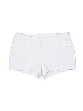 Stile Benetton Shorts Size 6