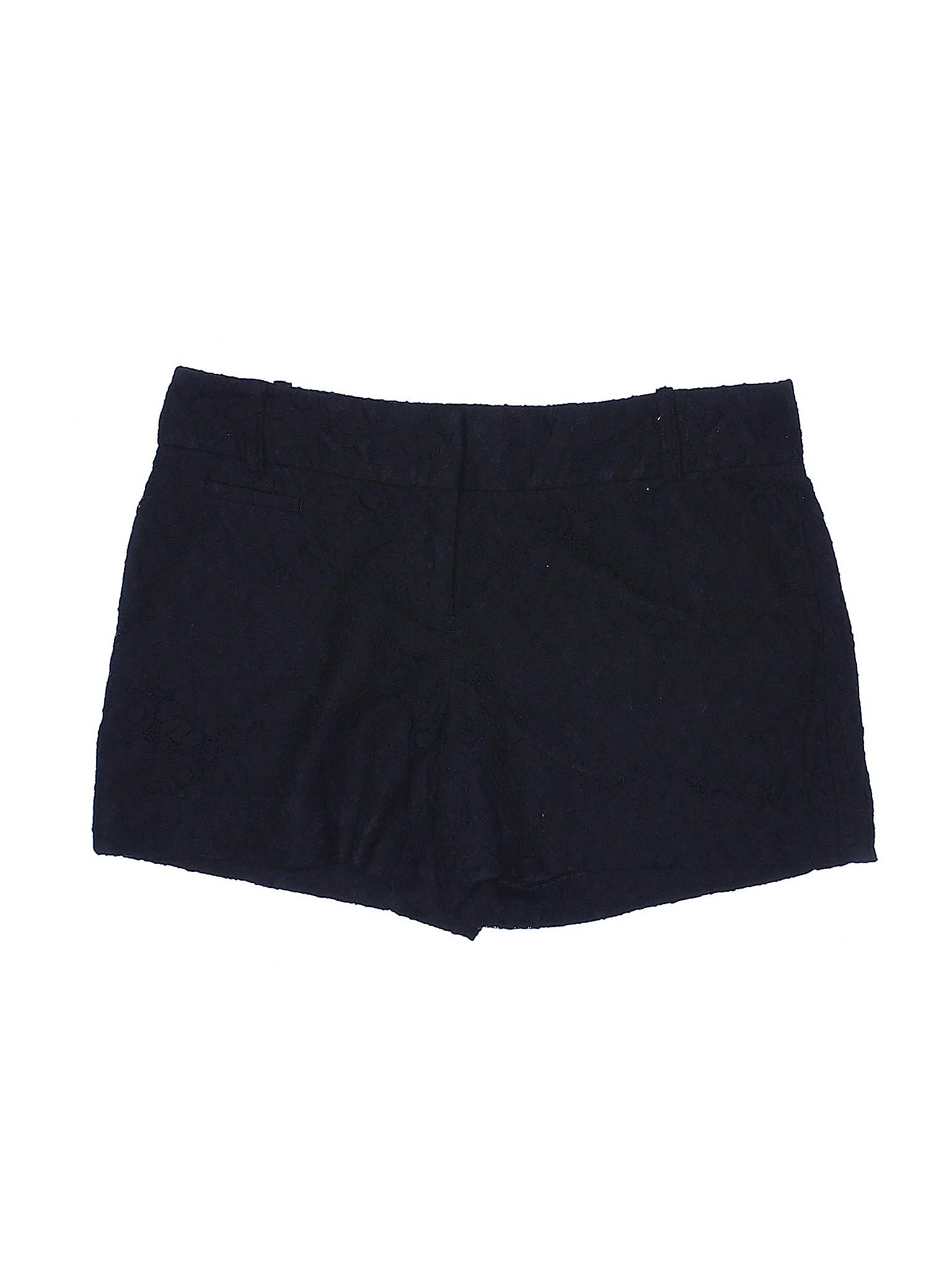 Shorts LOFT Boutique Taylor Ann Boutique Ann 480X1qUZ