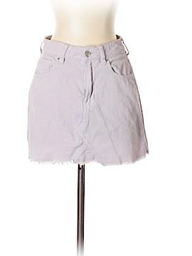 PacSun Casual Skirt 23 Waist