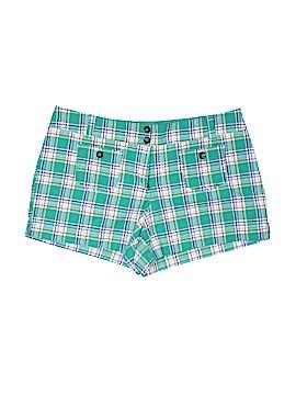New York & Company Shorts Size 14