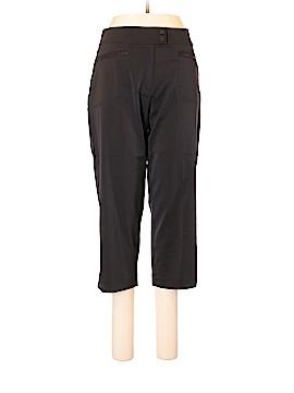 Tail Active Pants Size 6
