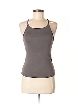 Diesel Sleeveless T-Shirt Size M