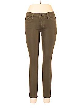 Else Jeans Jeggings 28 Waist