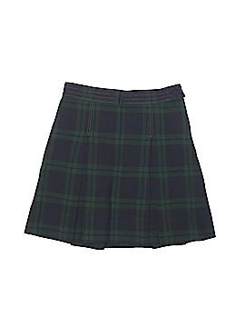 Dennis Skirt Size 6
