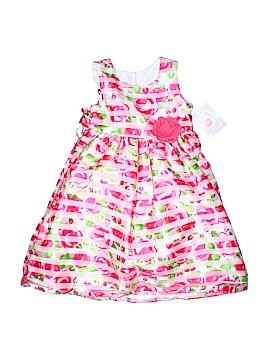 Marmellata Special Occasion Dress Size 6