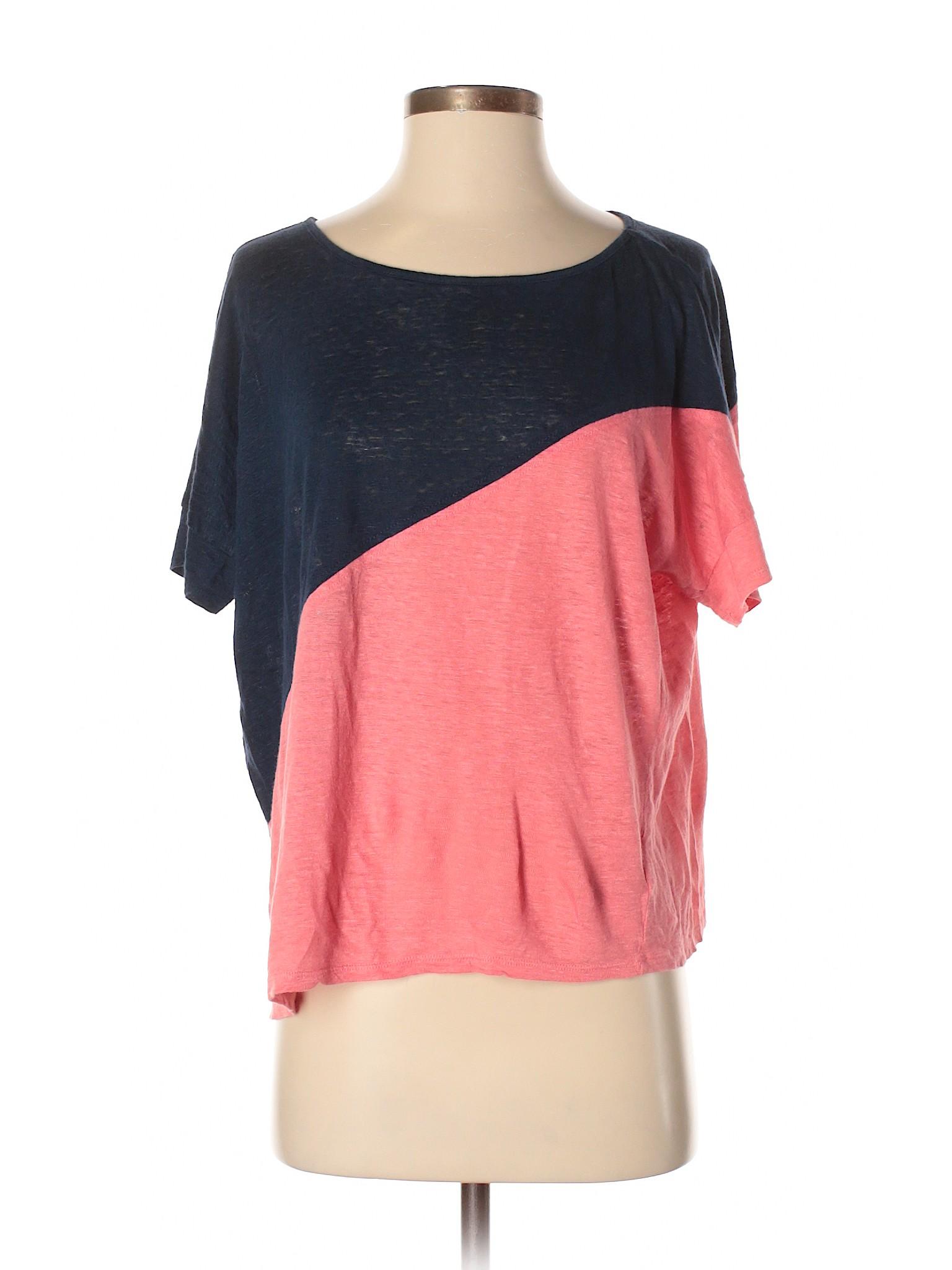 Boutique Sweater Bordeaux Pullover Bordeaux Boutique Pullover dwXxq0az