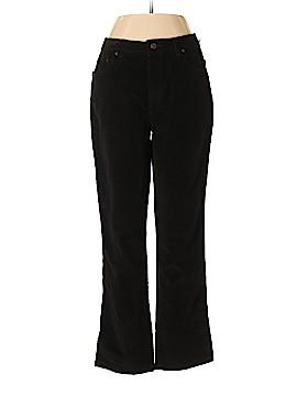 Bill Blass Jeans Cords Size 10