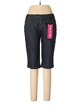 Zana Di Jeans Jeans Size 13
