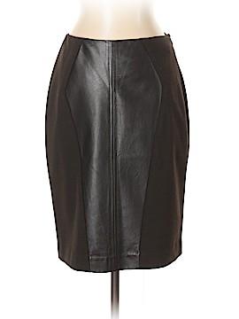 Jana Kos Casual Skirt Size 2