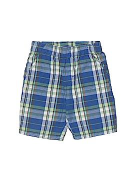 Okie Dokie Khaki Shorts Size 5