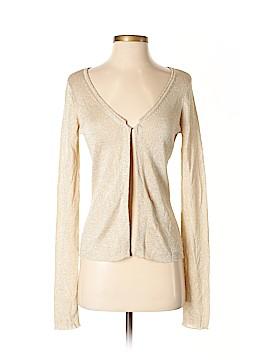 Nicole Miller Cardigan Size S