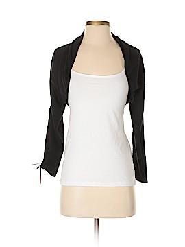 Heidi Weisel Cashmere Cardigan Size S