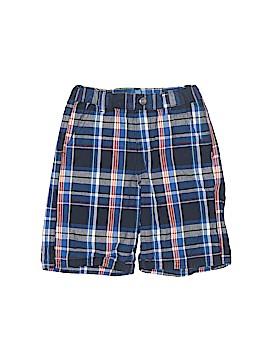 IZOD Shorts Size 4T