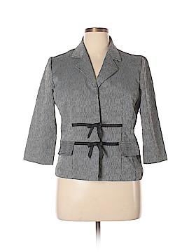 Sweet Suits Blazer Size 14 (Petite)