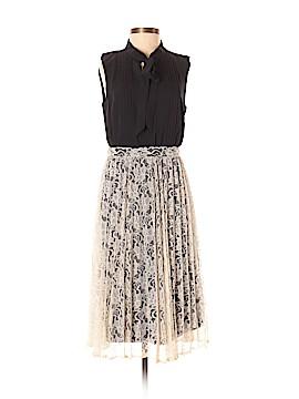 Fervour Casual Dress Size S