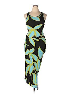 Christian Siriano Casual Dress Size L