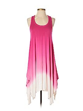 Saint Tropez Casual Dress Size XS