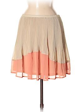 LC Lauren Conrad Casual Skirt Size M