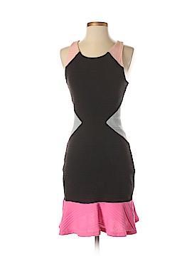 I Heart Ronson Casual Dress Size XS
