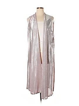 Lularoe Kimono Size XL